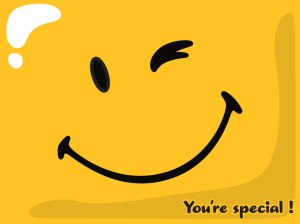 you-are-special_2500_1024x768